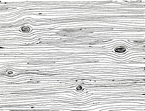 wood pattern drawing wood grain texture drawing