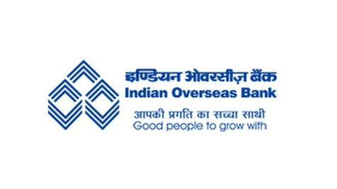 indian overseas bank working hours loan mela in india with 200 banks