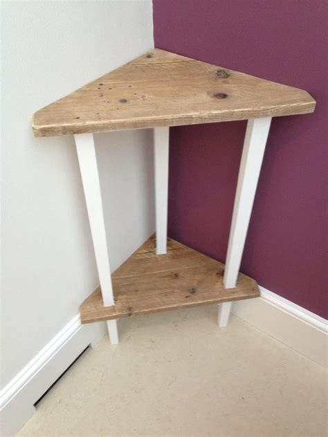 small table with shelves corner table with shelves nepinetwork org