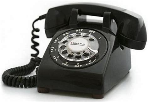 telfonos importantes lista los 5 inventos cient 237 ficos m 225 s importantes de la