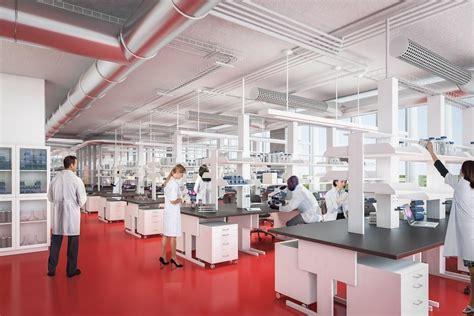 design lab brighton u of t scarborough to add diamond schmitt designed