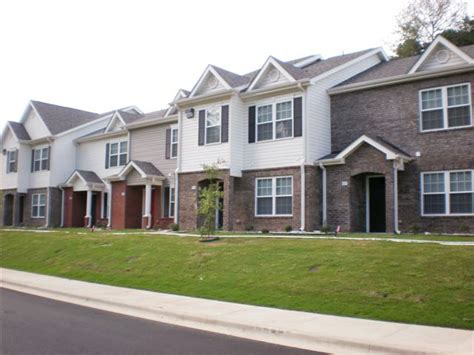 2 bedroom apartments in albany ga bridges at southlake apartment albany ga