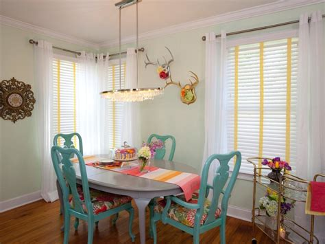 colors for dining rooms dining room wall paint colors fresh design