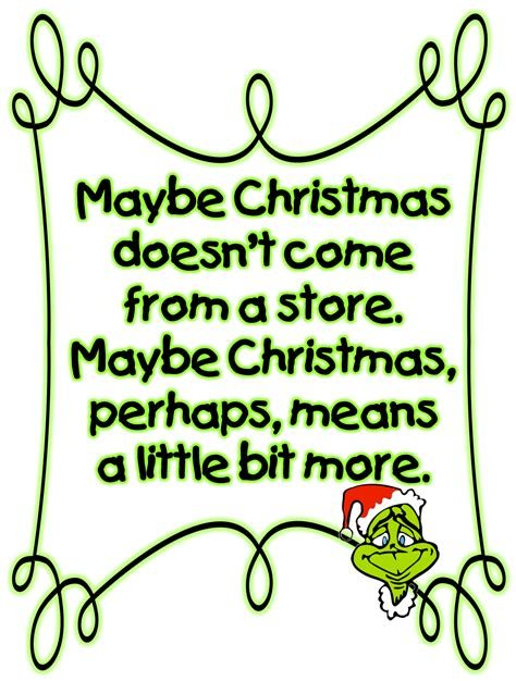 printable grinch poster the grinch coloring book printable search results