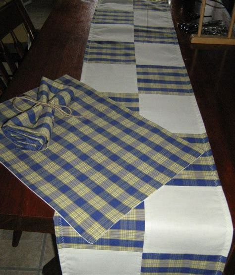country style table runners 55 best images about for the home on pinterest us