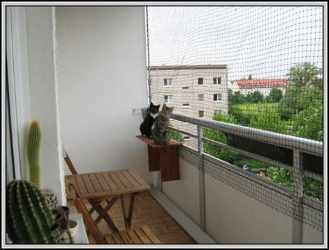 klemm markise katzenschutznetz balkon beautiful home design ideen