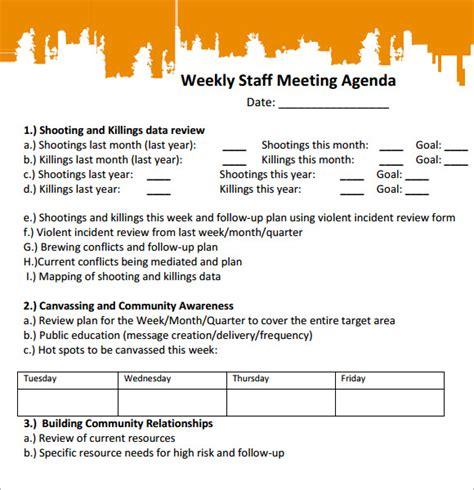 powerpoint meeting agenda template elegant sample of agenda for