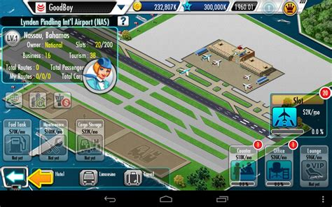 game mod untuk android gingerbread airtycoon 3 for amazon kindle fire free download games