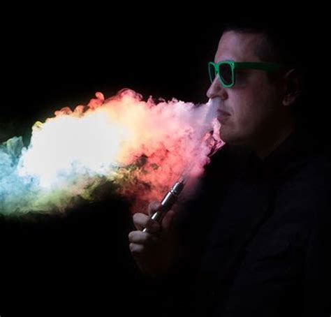 facts all about e cigarettes home page