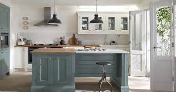Kitchen Designers Uk Painted Shaker Kitchens Handmade Bespoke Kitchens By Broadway Birmingham Luxury Fitted