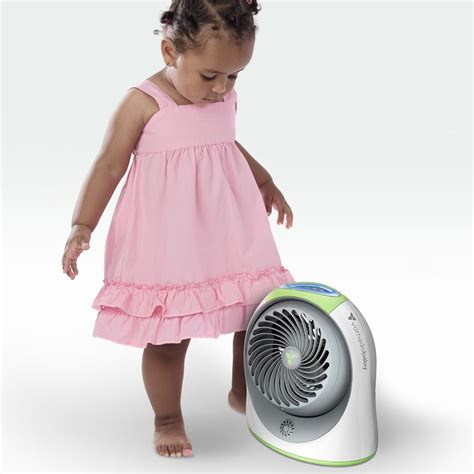 ls for baby nursery amazon com vornadobaby breesi ls nursery air circulator