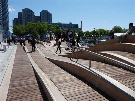 Landscape Architecture Canada 1382 Best Images About Landscape Planning On