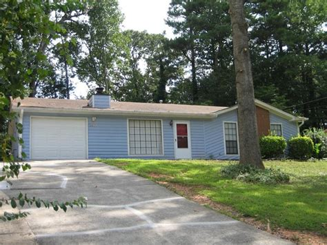 section 8 duluth mn houses for rent duluth ga 12 house q