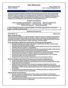 sas data analyst resume sle base advanced clinical sas resumes