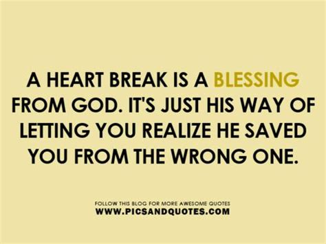 in our brokenness he is strong books 25 best ideas about breaks on broken