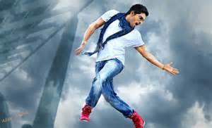 top 40 smart allu arjun actor super hits hd wallpapers