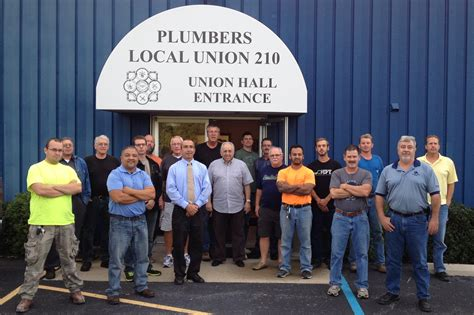 Union Plumbing In Illinois by Indiana Gaming Alert Community Response