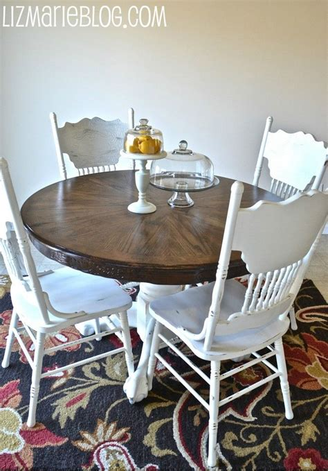antique kitchen tables and chairs antique furniture