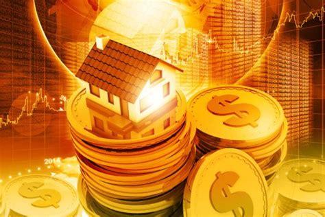 tasse compravendita casa quali tasse si pagano quando si compra casa