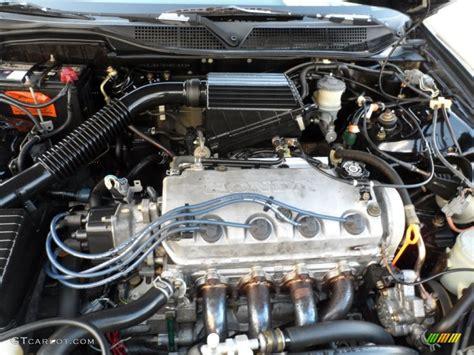 98 honda civic engine 1998 honda civic lx sedan engine photos gtcarlot