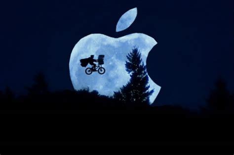 imagenes para fondo de pantalla apple trucos pc gt fondos de pantalla de apple wallpapers de apple