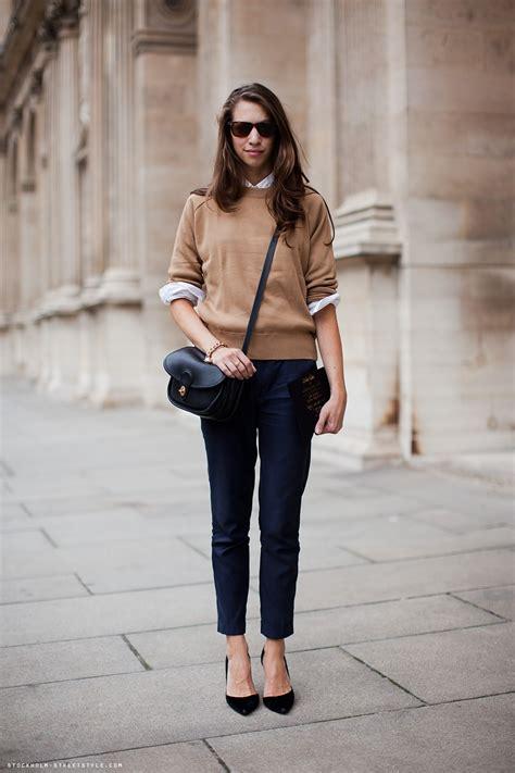 Classic Style Wardrobe by Fashion Tricks Style Susan Cernek
