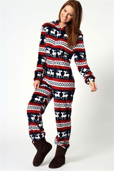images of christmas onesies 1000 ideas about christmas onesie on pinterest my first