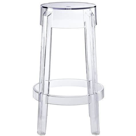 Modway Casper Counter Stool by Louis Bar Stools Xvi Ghost Xv Style Shanks Chair