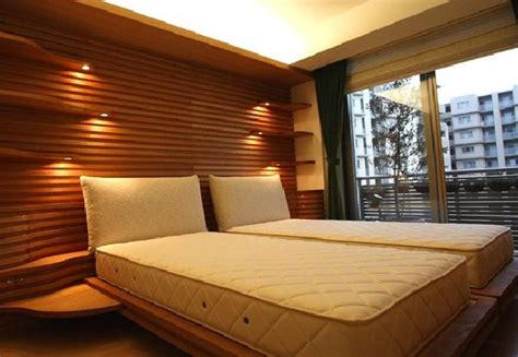 wood bedroom design ideas unique wood bed furniture design bedroom pixewalls com