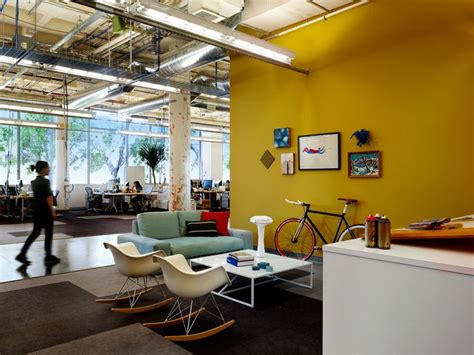 design house decor facebook 15 modern office design ideas design build ideas