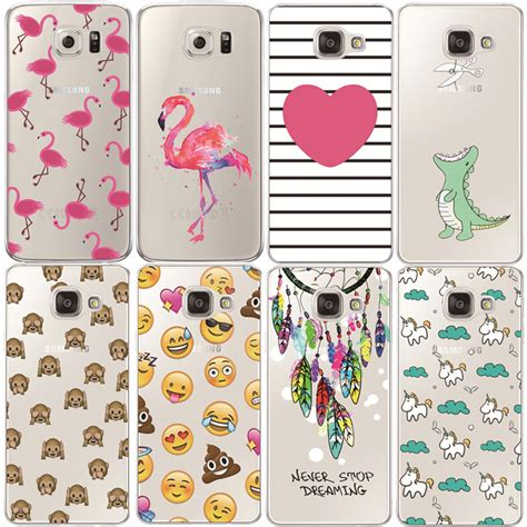 Casing Samsung J7 Pro J7 2017 Softcase Bumper Motif Batik 20 cover for samsung galaxy picture more detailed picture