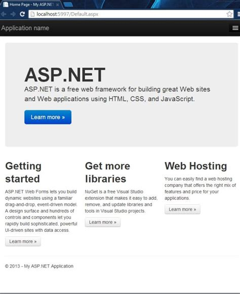bootstrap template for asp net webforms file upload bootstrap mvc phpsourcecode net