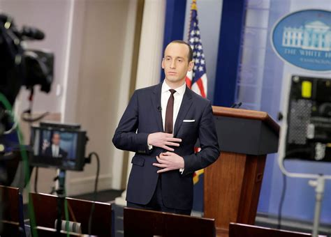 stephen miller nbc stephen miller slams fire and fury as grotesque work of
