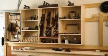 garage cabinets plans do it yourself pdf woodworking