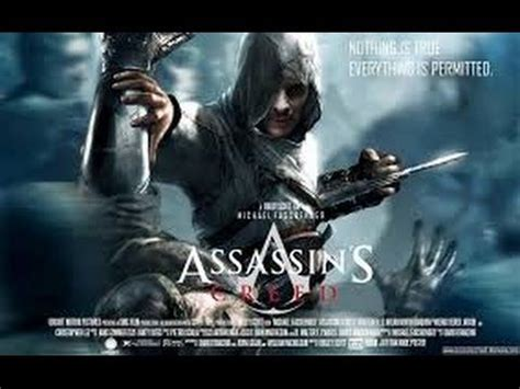 film recommended januari 2015 best action movies 2015 stephen chow new movies 2015