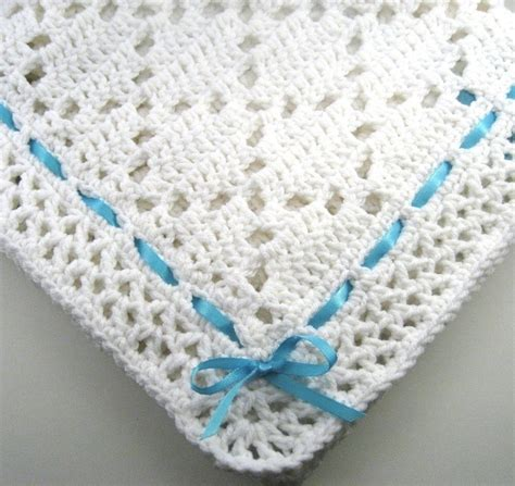 crochet pattern jpg crochet blanket baby patterns crochet and knit