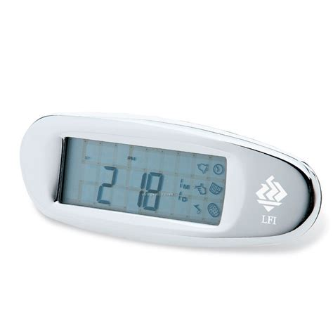 Digital Desk by Shaped Personal Alarm China Wholesale Shaped