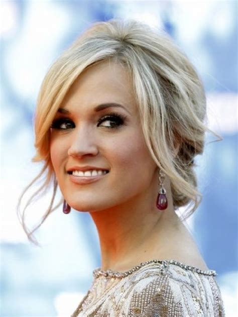 black hairstyles upsweep short upswept hairstyles short hairstyles of 2012 upsweep charlene wittstock simple