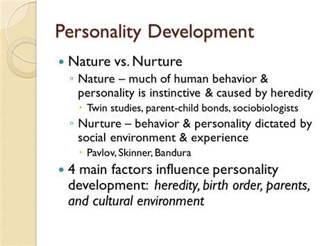 Nature Vs Nurture Essays by Essays On Nature Vs Nurture