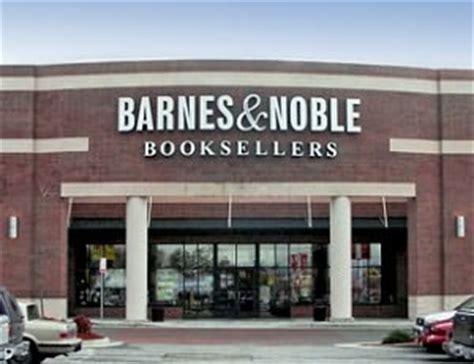 Barnes And Noble Allen b n store event locator