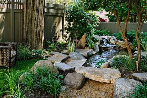 Pocket Garden by Pocket Garden