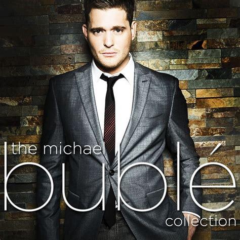 michael buble best album 17 best ideas about michael buble songs on