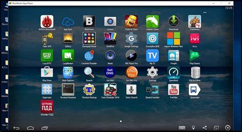 bluestacks keyboard mapping mac bluestacks images usseek com