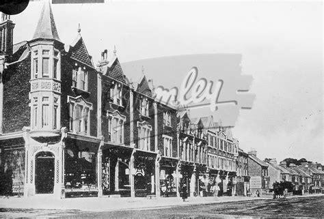 houses to buy in beckenham phls 0635 beckenham road by kent house beckenham 1900s bromley borough photos