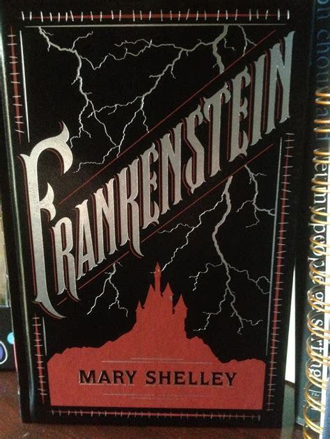 themes frankenstein mary shelley sparknotes 65 best gilligan s island images on pinterest island