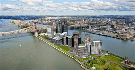 Cornell Tech Nyc Mba by Students Offer Design Suggestions For Tech Cus