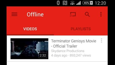 download youtube offline pc how to watch and download youtube videos offline on your