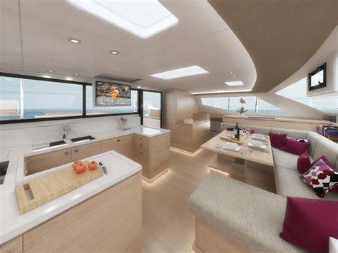 catamaran for sale on west coast seawind 1600 catamaran boat for sale west coast