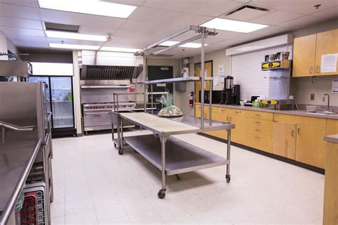 kitchen catering catering kitchen winspear
