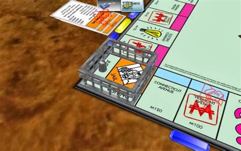 monopoly full version game free download kumpulan game game pc seru download game monopoly 3d full